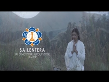 Embedded thumbnail for Sailentera